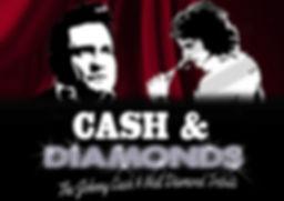 Cash & Diamonds Poster.jpg