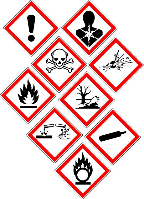GHS_OSHA_WHMIS_Pictograms_edited.jpg