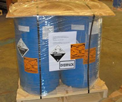 hazardous-materials-drums-repacking.jpg