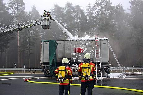 emergency response_hazmat.jpg