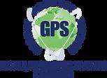 NEW GPS Logo Transparent.png