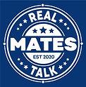 RealMatesTalk_Logo-Reversed.jpg