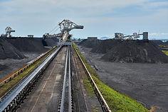 DBCT-coal-stockpiles.jpg
