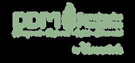 logo-complet-DDM-vert-clair.png