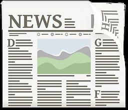 newspaper-154444_1280.png