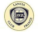 lancia club france.jpg