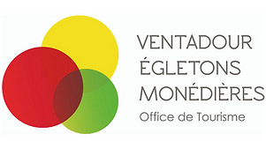 logo monedieres.PNG