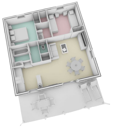 plan%20chalet_edited.png