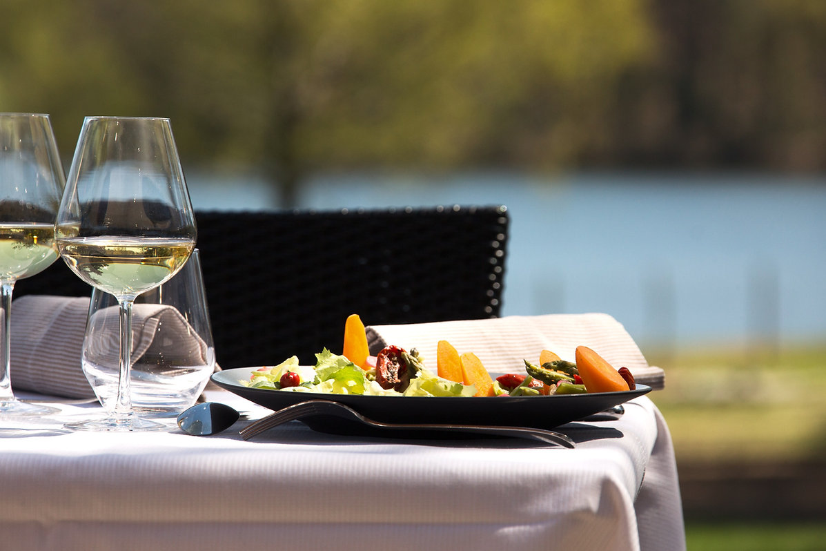 DomaineDesMonedieres-restaurant%E2%94%AC