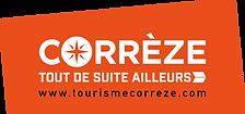 logo-correze-2017.png