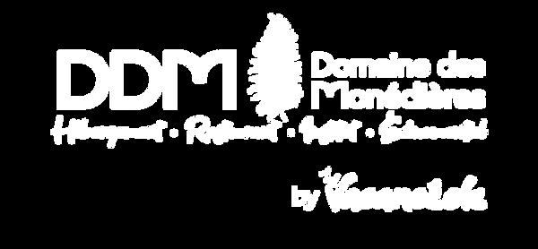 logo-complet-DDM-blanc.png
