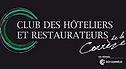 logo club des hoteliers.PNG