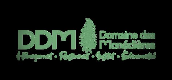 DDM-Domaine%2520fondtransparent_edited_e