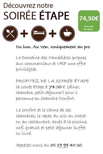 Soirée_etape_1.png