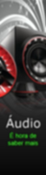 banner_áudio.jpg