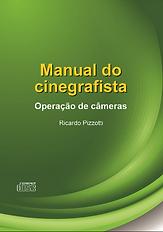Manual do cinegrafista