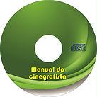 manual do cinerafista