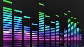audio back.jpg