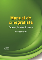 Manual do cinegrafista