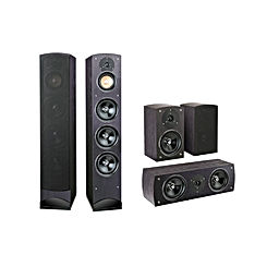 kit-home-theater-50-caixas-acusticas-mod