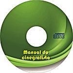 disco CINEGRAFISTA.jpg