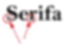 Tipo de Serifa