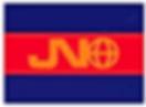 Logotipo Jornal Nacional