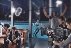 Técnicas de vídeo