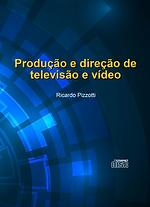 curso de produção de televisão