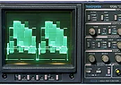Como usar o waveform