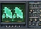 Como usar o waveform