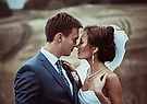 Como filmar um casamento