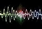O som e seus elementos