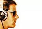 Cuidados com a audição