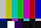 A codificação RGB