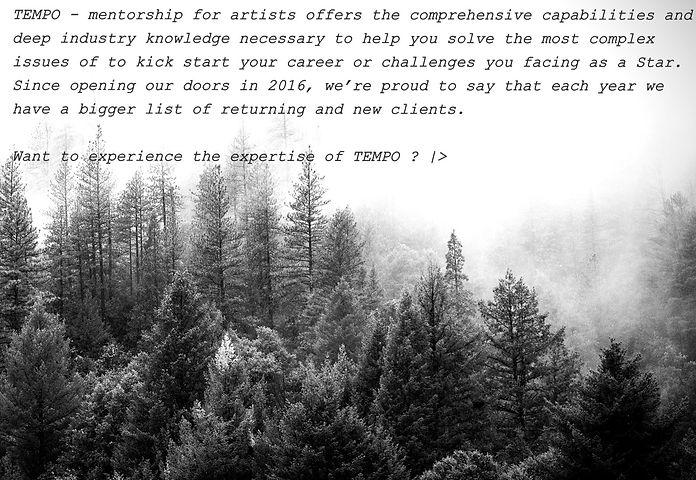 Misty Woodland_edited_edited_edited_edited.jpg
