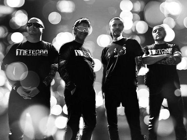 band luci - montereale.jpg