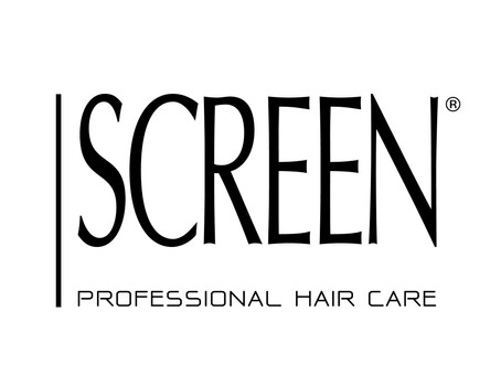 SCREEN - Professional Hair Care