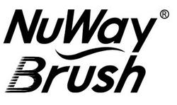 NUWAY Brushes