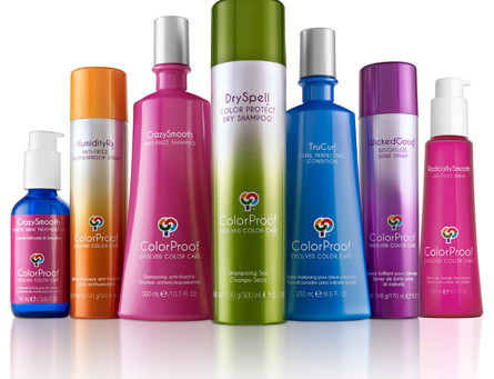 The next generation of Color Care