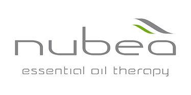 Nubea Oil Therapy