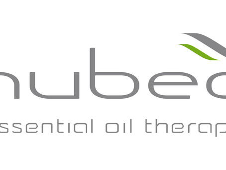 Nubeà - Essential Oil Scalp Therapy