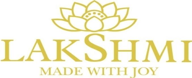 Lakshmi Organic Skincare