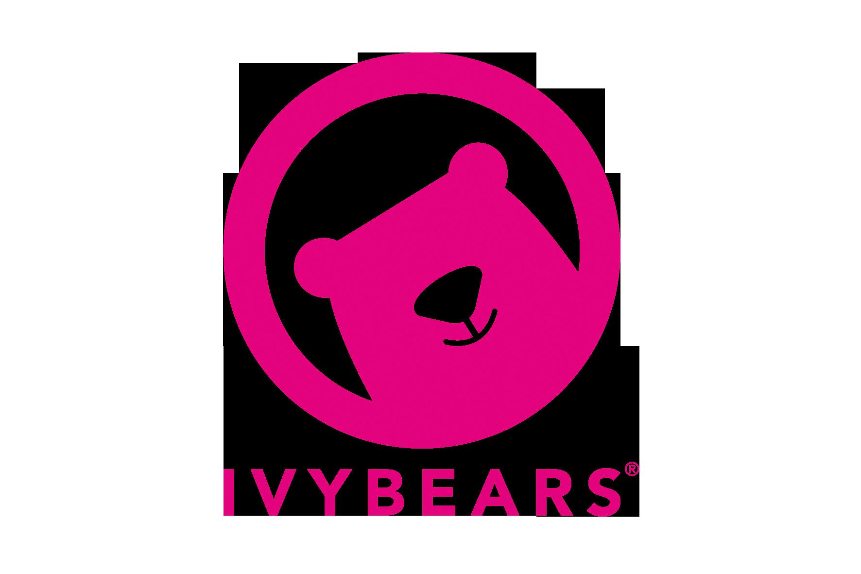 Ivybears Vitamins
