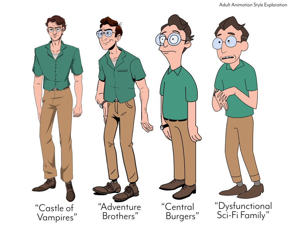 Adult Animation Style.png