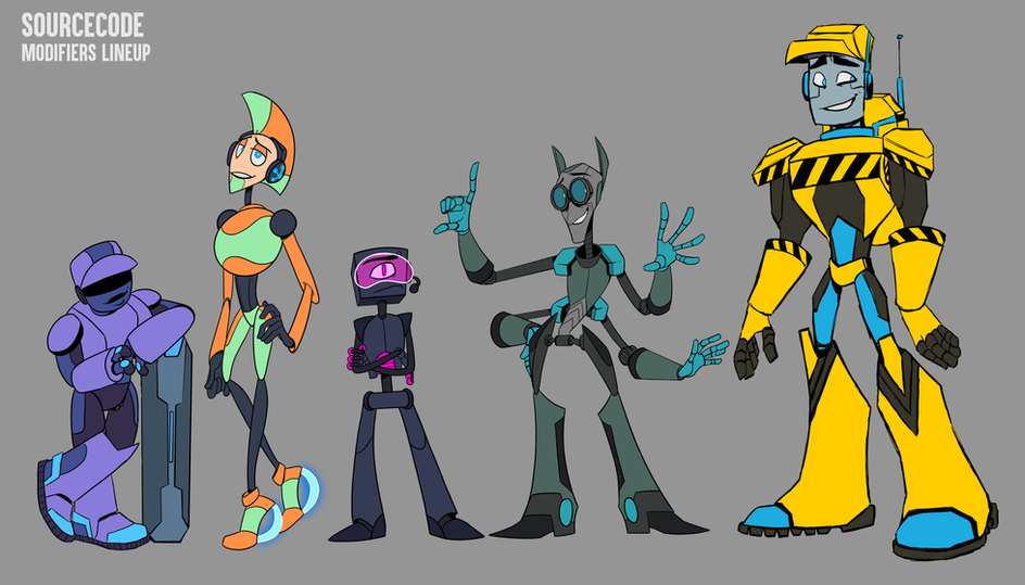 Modifiers Lineup.png