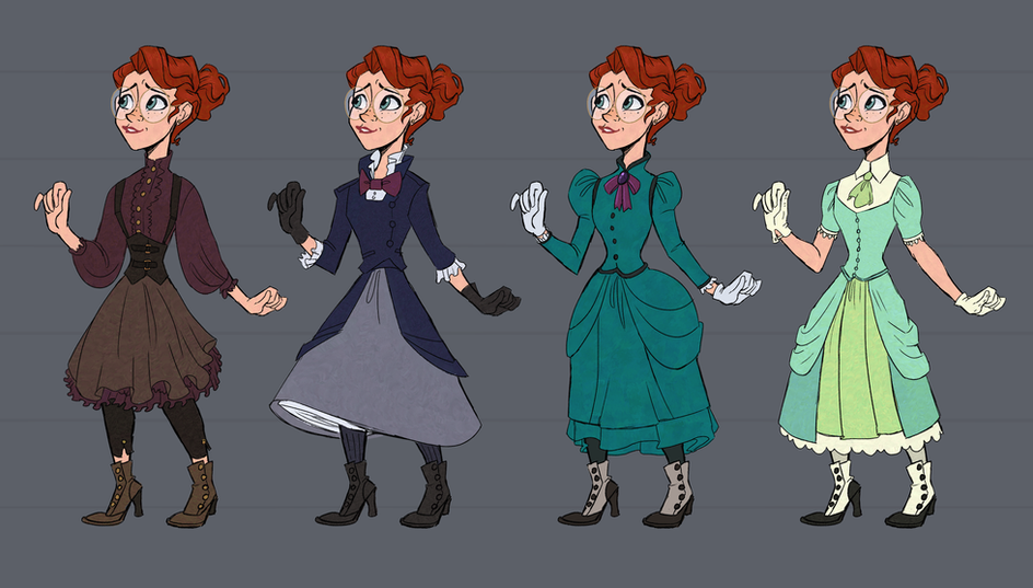 Character Design Outfits2.png