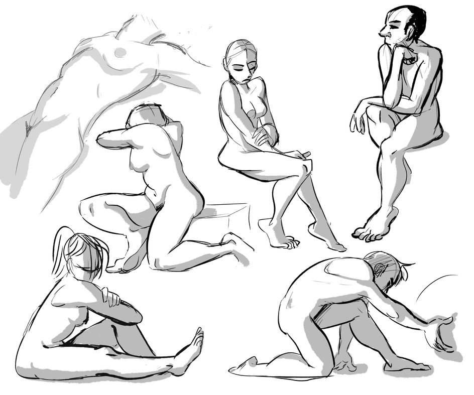 Figure Drawing.png