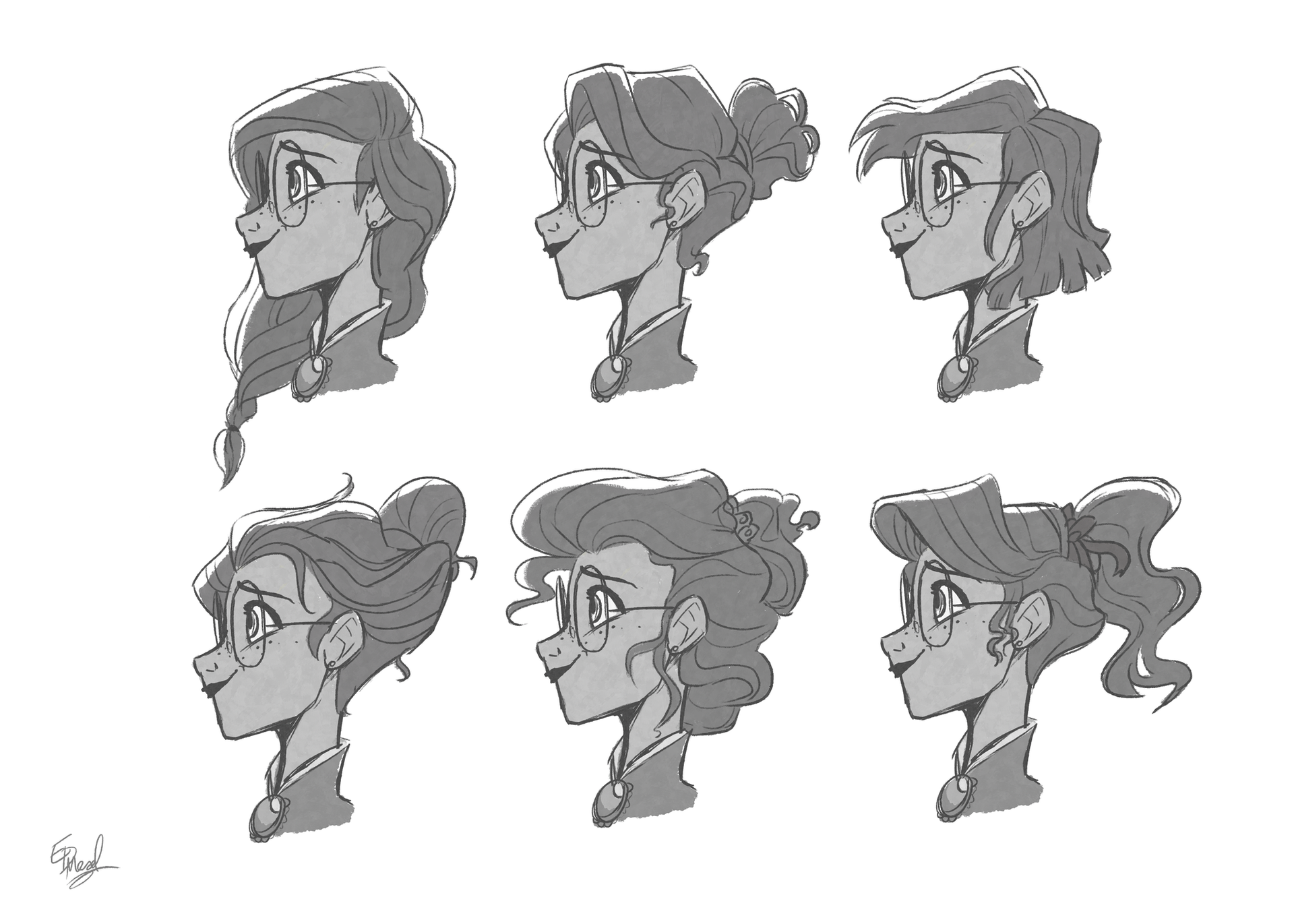 Character Design 1.png