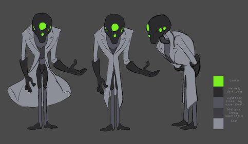 The Doctor Final Turnaround.jpg